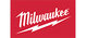 MILWAUKEE FRANCE (TTI)