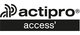 ACTIPRO ACCESS - POUR BASE MARKETING