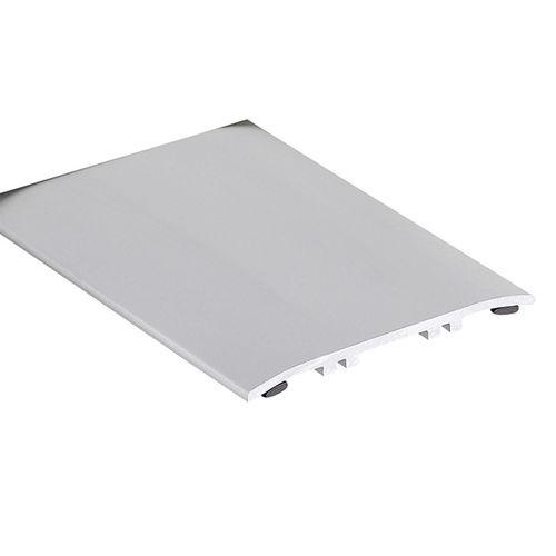couvre joints de dilatation de sol nez de marches accessoires profils de finition. Black Bedroom Furniture Sets. Home Design Ideas