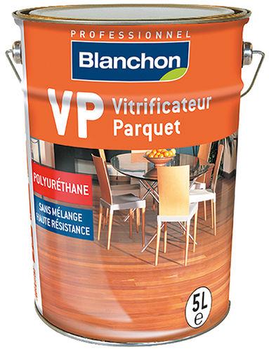 Vitrificateur parquet vp vitrificateurs et huiles traitement - Vitrificateur parquet castorama ...