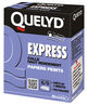 QUELYD EXPRESS