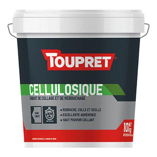 enduit cellulosique rebouchage et d grossissage enduits enduits colles mastics. Black Bedroom Furniture Sets. Home Design Ideas